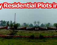 Dev Green Valley Residential Plots in Haridwar